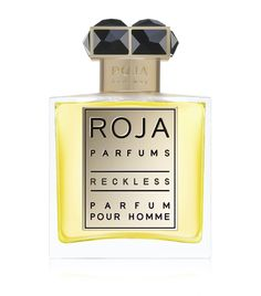 8cd3d9d2e145 11 Best Roja Parfums images in 2019