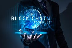 Locus Chain bets on blockchain technology to enforce Bitcoin Ethereum Litecoin Cryptocurrency Blockchain Game, Bank Of America, Win Or Lose, Bitcoin Cryptocurrency, Blockchain Cryptocurrency, Use Case, Blockchain Technology, Supply Chain, Market Research