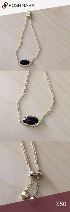 ❤️ Kendra Scott Bracelet ❤️ In perfect condition. No marks or scratches. Beautiful bracelet! Kendra Scott Jewelry Bracelets