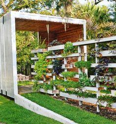 Awesome-Fences-23.jpg (690740) garden-design