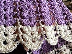 Dress size - 74 cm month yarn - cotton Hook mm Abbreviations st(s) - stitch (es) ch - chain sl st - slip stitch. Crochet Baby Dress Pattern, Baby Dress Patterns, Chrochet, Slip Stitch, Crochet Stitches, Free Crochet, Free Pattern, Crafts, Dresses