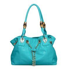 Kokomo >> Perfect bag for any Southern California getaway!