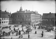 Uppsala, Louvre, Building, Pictures, Travel, Historia, Asia, Photos, Viajes
