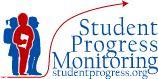 Student Progress Monitoring: The National Center on Student Progress Monitoring