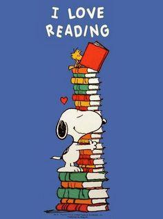 Librarian or Teacher Thank You