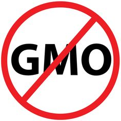 400 Companies that DO NOT Use GMOs in Their Products You and I have the power to stop this unhealthy GMO madness. We can choose to support those companies that do not use GMOs. Support those who practice sustainable methods and source from farmers that do not use GMO. Click Pin for a list of NON GMO brands. http://thefreethoughtproject.com/400-companies-gmos-products/#XoOekLm2fx3DJMfV.99