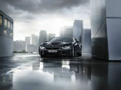 En 2020 toutes les BMW proposeront une version électrique dans leur gamme (Série 1 electrique série 2 electrique ainsi de suite). Vous êtes pour ou contre l'électrique ? - http://ift.tt/1HQJd81
