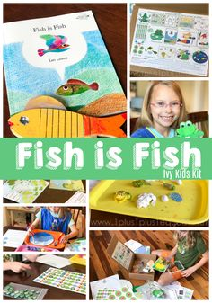 Never planned to homeschool, now wouldn't trade it for the world Frog Theme, Homeschool Kindergarten, Kits For Kids, School Classroom, Curriculum, Ivy, Ocean, Education, Blog