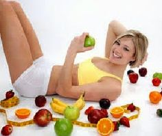 Fitness tips, Health tips, Fit body