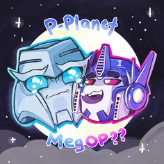 Transformers Funny, The Warlord, Shattered Glass, Optimus Prime, Robot, Fandoms, Google, Image, Draw