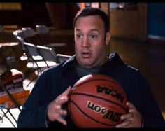 Here Comes the Boom Boom Images, Here Comes The Boom, Kevin James, Release Date, I Movie, Things I Want, Content, Night, People