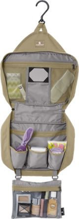 fa284986eb28 Eagle Creek Pack-It Original Wallaby Toiletry Kit - REI Garage