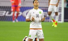 Leverkusen Finalize Deal For Hernandez - Corner Kick  Bayer Leverkusen has signed Manchester United striker Javier Hernandez for a reported £7.3 million. The Mexican international has signed a three-year deal with Leverkusen.....