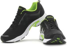 #Deal of the week. Get upto 50% of on off on #Reebok #shoes..