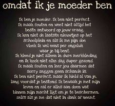 Gerelateerde afbeelding Poems, Personalized Items, Quotes, Sons, Quotations, Poetry, Verses, Quote, Shut Up Quotes