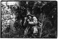 Ha imádod a fotókat, ezt a kiállítást ne hagyd ki!! #sylviaplachy #fotó #kiállítás #exhibition #budapest #maimanóház