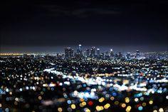 i crave that city life <3