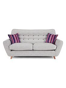 House of fraser sofa