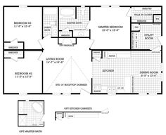 Master Suite also Shower Pan further 234327986838941991 additionally Master Closet Layout besides Bedroom Walk In Closet Designs. on masterbath layout plans