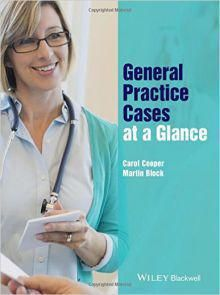 General Practice Cases at a Glance Pdf Download e-Book