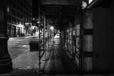 NYC (L.E.S.) 2016