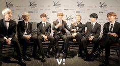 Кто, из вокального единицы, это лучший рэпер? | How Well Do You Actually Know BTS?