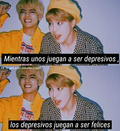 All the time Bts Quotes, Bible Quotes, Funny Happy Birthday Messages, Frases Bts, Quotes En Espanol, Sad Life, Super Quotes, Change Quotes, Quotes About Strength