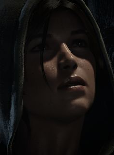 Rise of the Tomb Raider Tomb Raider 2013, Tomb Raider Game, Tomb Raider Lara Croft, Lara Croft Wallpaper, The Witcher Game, The Last Of Us2, Rise Of The Tomb, Video Games Girls, Romantic Pictures