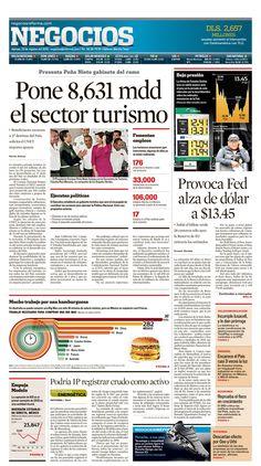 Gráfico estadístico, diseño editorial, diseño periodístico, periódico, newspaper