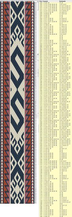 Zeltfina (parte 2)  - 39 tarjetas, 4 colores - diseñado en GTT