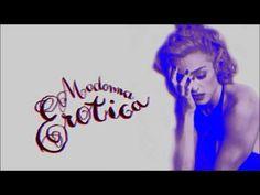 Madonna - 14. Secret Garden - YouTube