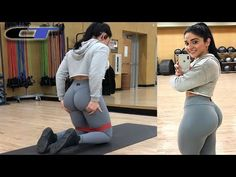 3 Exercise Tips To Melt Away Body Fat Faster Than Ever! – The Fitness Toolbox Big Ass Workouts, Fit Board Workouts, At Home Workouts, Belly Fat Workout, Butt Workout, Bridge Workout, Best Workout Plan, Excercise, Fitness Tips