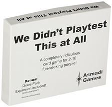 These board games are the most fun party games for adults! Game night doesn't have to be boring with these entertaining and hysterical adult party games that grown-ups will actually WANT to play! Slumber Party Games, Fun Party Games, Adult Party Games, Adult Games, Slumber Parties, Sleepover, Birthday Parties, Family Game Night, Family Games