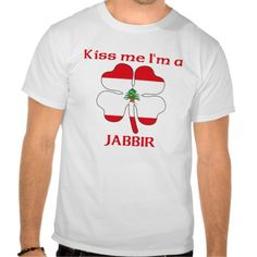 Jabbir surname
