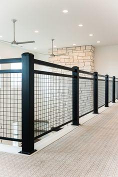 Murdock Builders is one of Utah's Premier Home Builders Custom Home Builders, Custom Homes, Mountain Modern, Utah, House Design, Room, Furniture, Home Decor, Bedroom