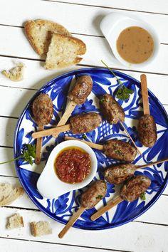 kroatische küche - kulinarische mitbringsel aus dem wunderschönen balkan