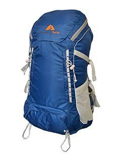 Guerrilla Packs Admiral Internal Framed Backpack, 40-Liter, Navy Blue Guerrilla Packs http://www.amazon.com/dp/B00QQ9Q5DA/ref=cm_sw_r_pi_dp_JjGevb1XT05AM