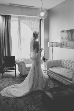 Tina and Raul - Wedding Dress Backs, Wedding Dresses, Firefly Wedding, Wedding Events, Weddings, Wedding Portraits, Black And White Photography, Wedding Photography, Romantic