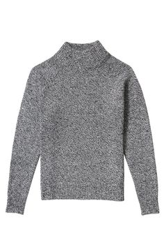 Under-$100 Finds From Joe Fresh That Only Look Expensive #refinery29  http://www.refinery29.com/joe-fresh-fall-2014-clothing#slide1
