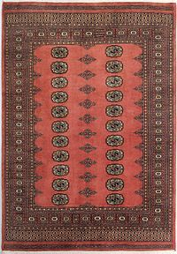 Pakistani rug - Wikipedia