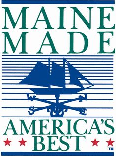 Maine Made is pleased to welcome Dofahn, Inc. (North Yarmouth) to our program. Dofahn is the creator of designer dog beds featuring matching decorative pillows to coordinate with a multitude of home décor color schemes. To see the complete line of options visit: www.dofahn.com