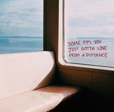 See more of words-n-quotes's VSCO. Pretty Words, Beautiful Words, Cool Words, Wise Words, Mood Quotes, Life Quotes, Les Sentiments, Quote Aesthetic, Quotes To Live By
