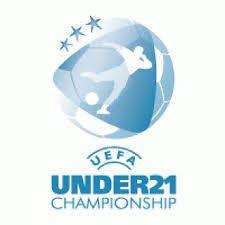 Prediksi Skor Spanyol U21 vs Belgia U21 | Agen Betting
