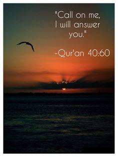 Islam With Allah # Islamic Quotes, Islamic Teachings, Muslim Quotes, Religious Quotes, Islamic Inspirational Quotes, Quran Verses, Quran Quotes, Ali Quotes, Scriptures