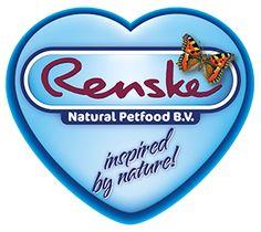Renske Natuurlijke Diervoeding - Renske Natuurlijke Diervoeding