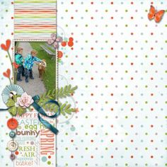 Spring   Credits: So Egg-cited! Collab bundle by Angelle Design & Camomile Designs  #SoEgg-cited! #Collab #bundle #AngelleDesign #CamomileDesigns #GDS #GoDigitalScrapbooking #Digiscrap #Digitalscrapbooking #Spring  http://www.godigitalscrapbooking.com/shop/index.php?main_page=product_dnld_info&cPath=29_433&products_id=27408