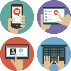 Mobile Website vs Mobile Responsive - What does it mean for your church?