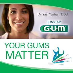 Preventing Gum Disease Your Gums Matter