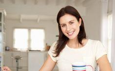 Ceai de slăbit – cum ţi-l faci singură din ingrediente sănătoase | Dietă şi slăbire | Unica.ro