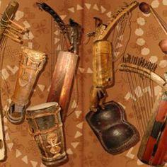 La musique gabonaise est une composante essentielle de la vie culturelle du Gabon. Elle imprègne aussi bien la vie profane que religieuse des Gabonais. The music of gabon is an essential component of the cultural life of Gabon. It also permeates the secular life of a religious of the Gabonese population.